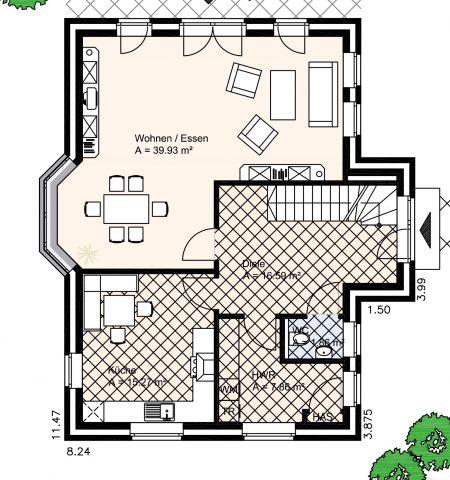 Herrenhaus_S154_Grundriss-EG
